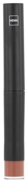 matte lipstick 38 cheerful copper - 11230338 - HEMA