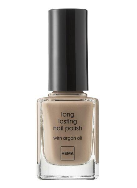 longlasting nagellak - 11240003 - HEMA