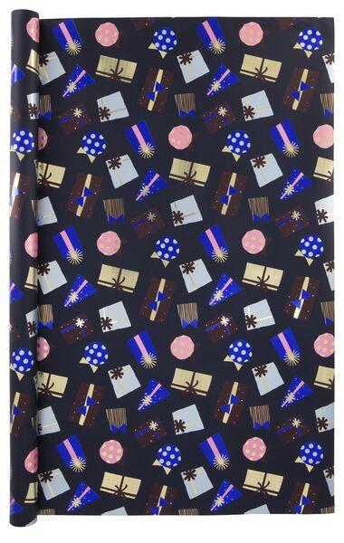 Cadeaupapier 200x70 extra sterk cadeautjes - in Cadeaupapier