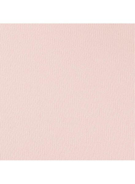 damesboxer roze roze - 1000001945 - HEMA