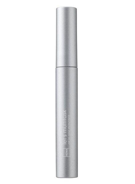 all-in-one mascara - 11210079 - HEMA