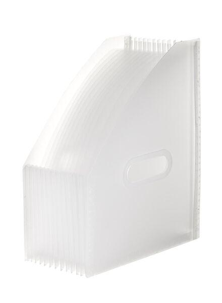 tijdschriftencassette - 14880052 - HEMA