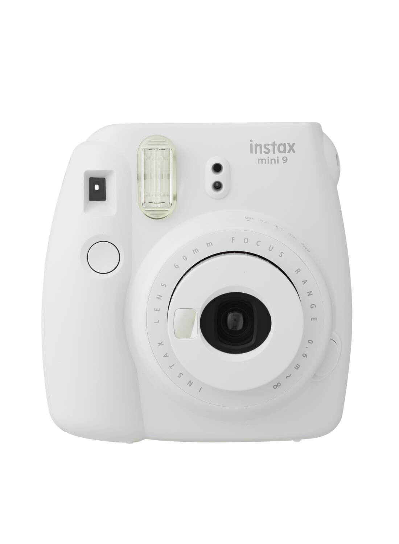 HEMA Fujifilm Instax Mini 9 Selfie Camera