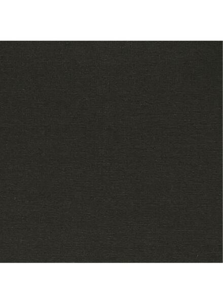 damesjurk legergroen legergroen - 1000004923 - HEMA