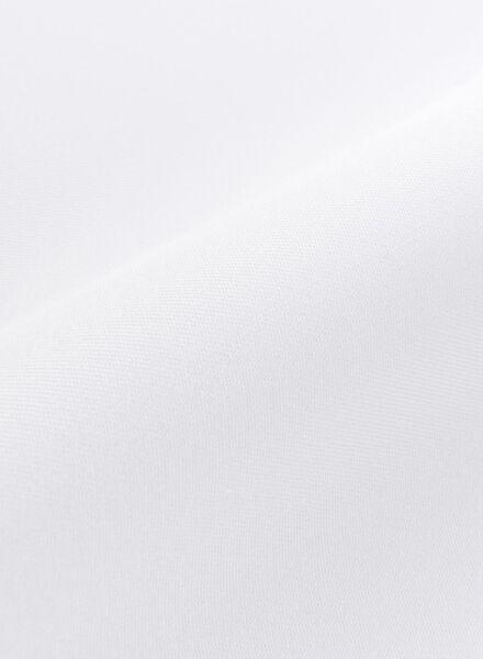 gordijnstof satijn - 7222295 - HEMA