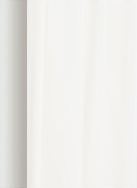 gordijnstof velours - 7804311 - HEMA