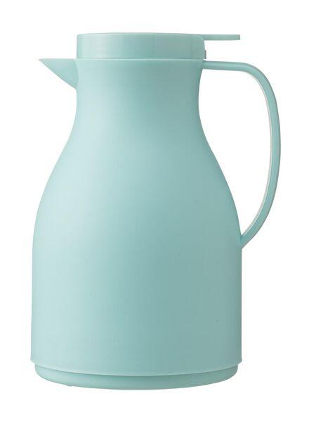 isoleerkan 1 liter - 80630510 - HEMA