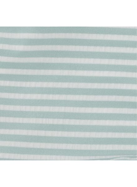 baby zwempak groen groen - 1000011160 - HEMA