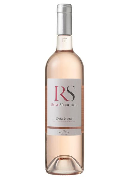 Séduction Rosé Saint Mont - 17381188 - HEMA