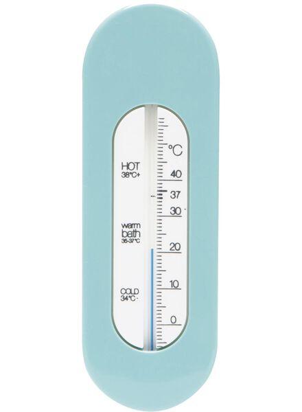badthermometer - 33541076 - HEMA