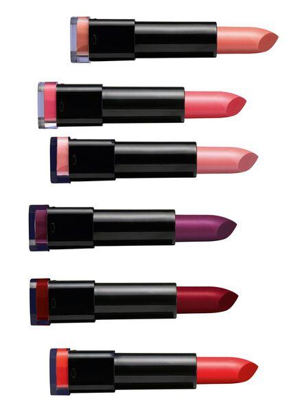 moisturising lipstick Magnificent Monday - 11230679 - HEMA