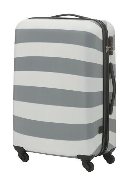 koffer M - 18600240 - HEMA
