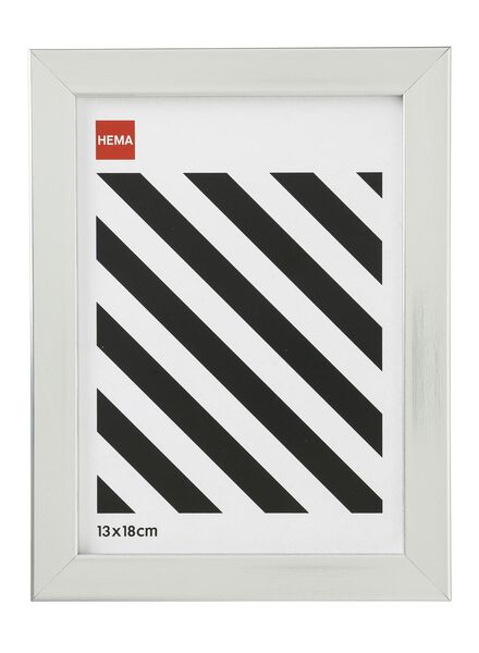 fotolijst 13 x 18 cm - 13680035 - HEMA