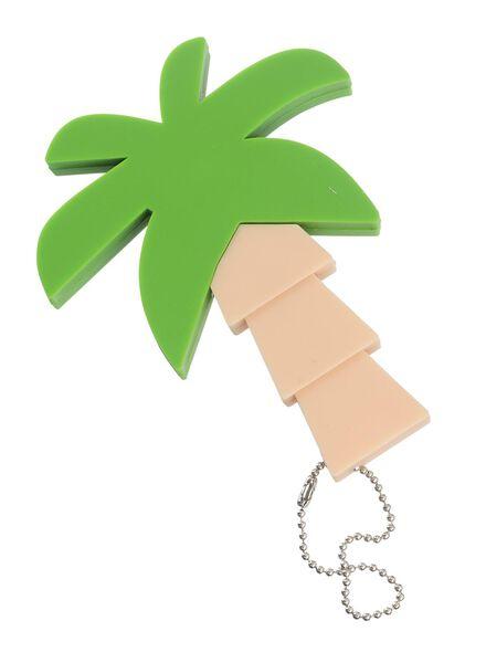 USB-stick 8GB palmboom - 39570018 - HEMA