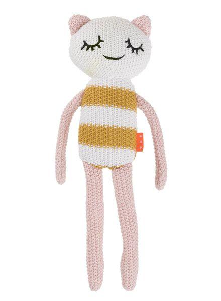 baby knuffel - 33583807 - HEMA
