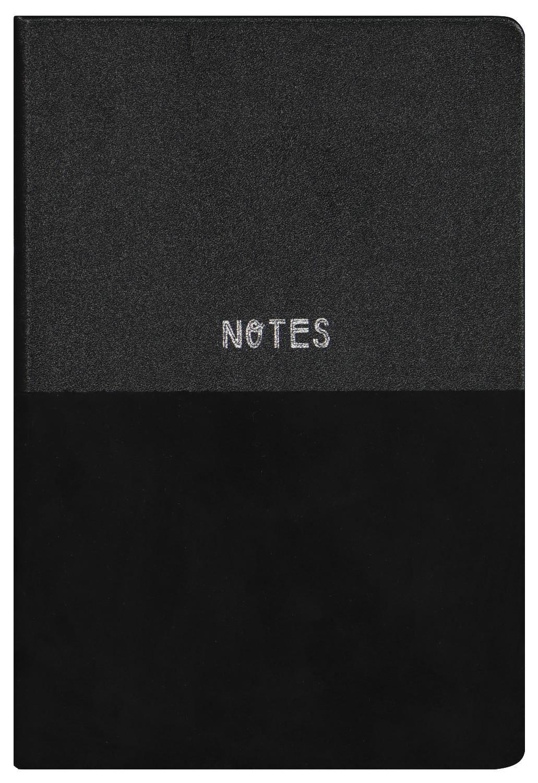 HEMA Notitieboek - 21x14.5 - Gelinieerd