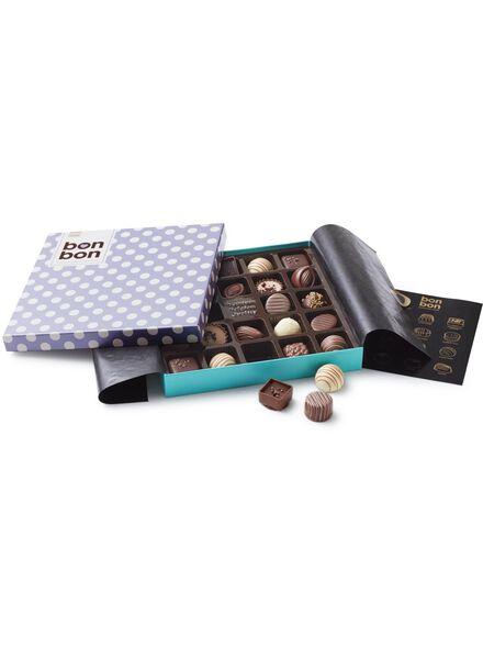 24-pak bonbons - 10330112 - HEMA