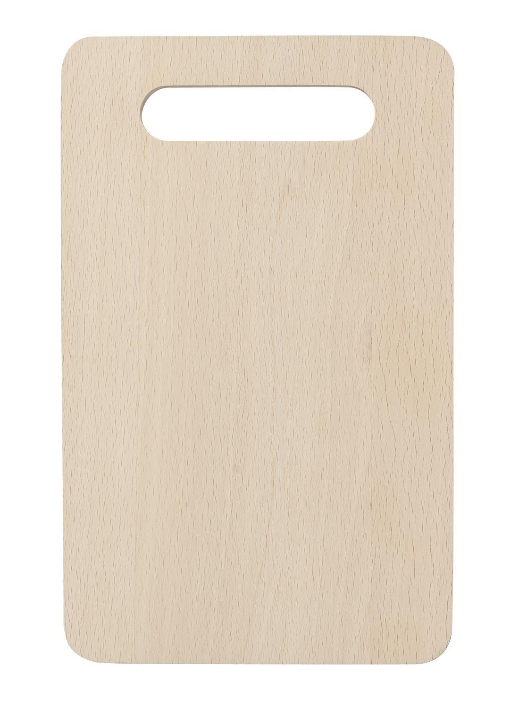 HEMA Snijplank 24x15 Hout (hout)