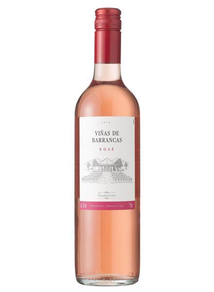 viñas de barrancas malbec shiraz - 0,75 L - 17380528 - HEMA