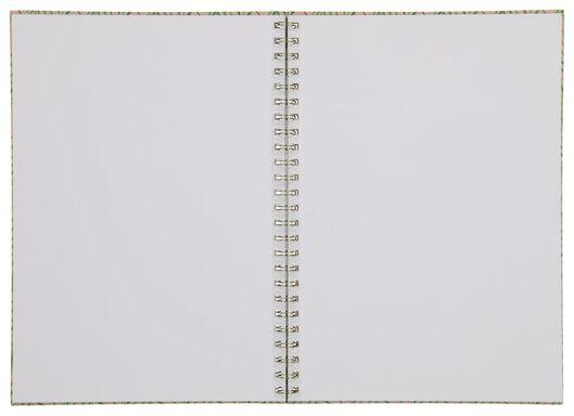 scrapboek - 14132128 - HEMA