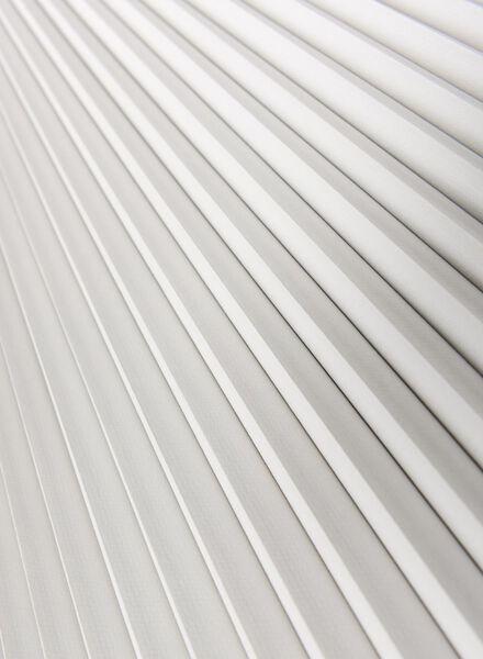 plissé dubbel verduisterend 25 mm - 7430016 - HEMA