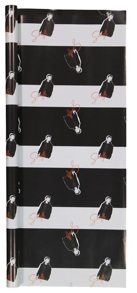 Kaftpapier 100x70 2 vel Snelle