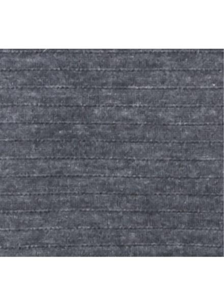 kindersweater - 1000010056 - HEMA