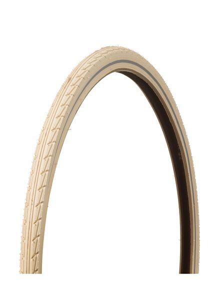 fietsband 28 x 1 5/8 x 1 3/8 - 41198047 - HEMA