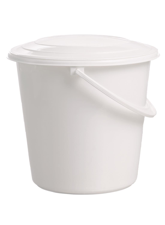 HEMA Luieremmer (blanc) kopen