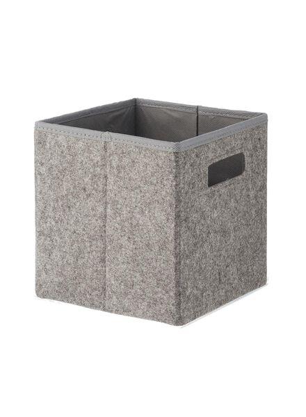 opbergbox - 39850030 - HEMA