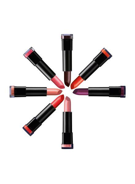 moisturising lipstick Purple Allure - 11230686 - HEMA