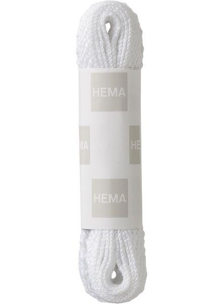 sportveter 90 cm - 20550316 - HEMA