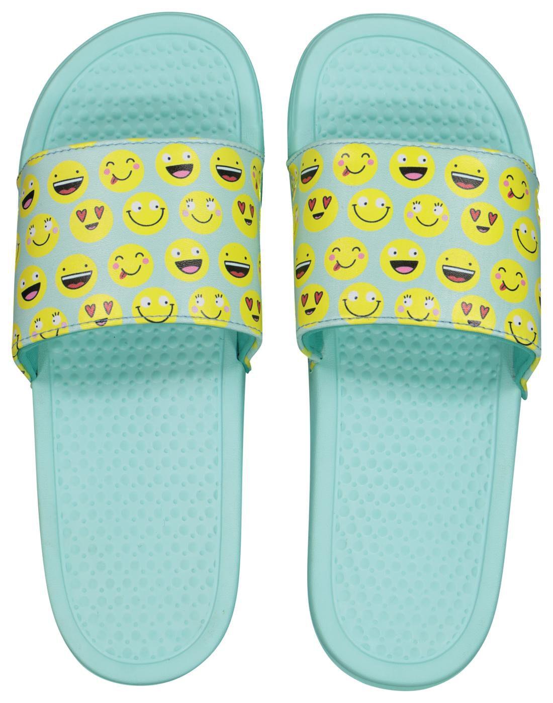 HEMA Slippers 40/41