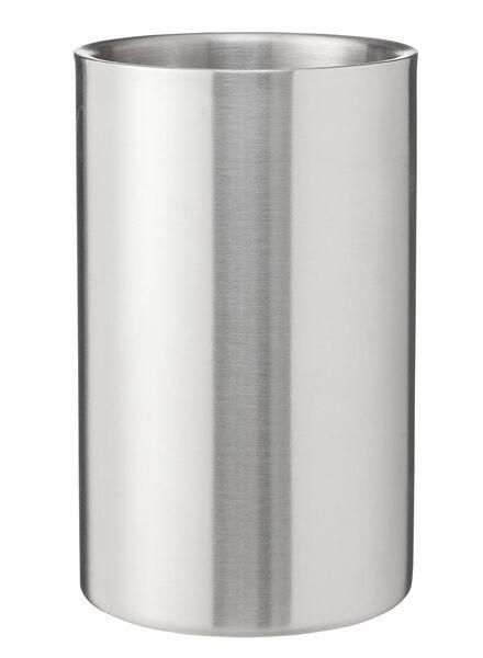 wijnkoeler - 80810110 - HEMA