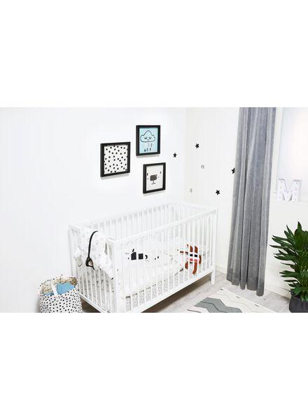 baby knuffel - 33541004 - HEMA
