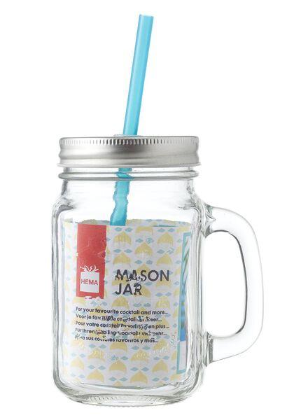cocktailpot - 9401029 - HEMA