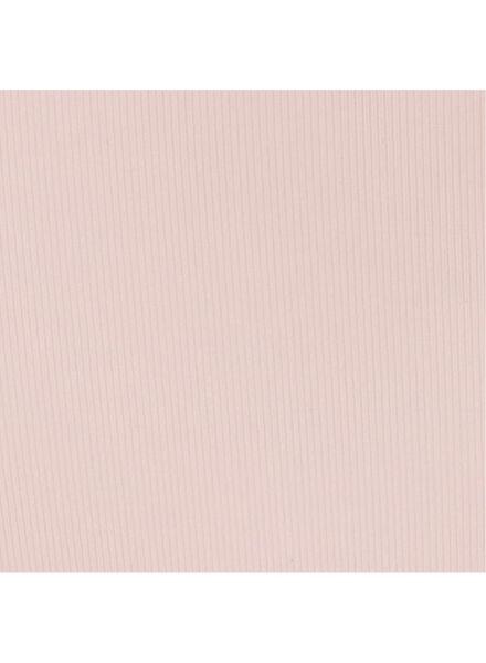 dameshipster roze roze - 1000001943 - HEMA