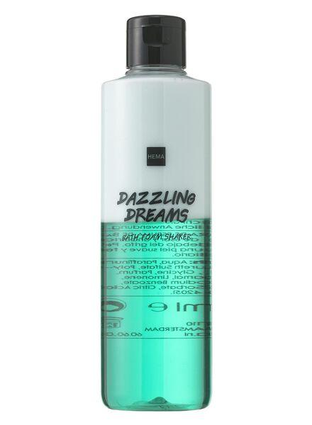 badschuimshaker - dazzling dreams - 60600266 - HEMA