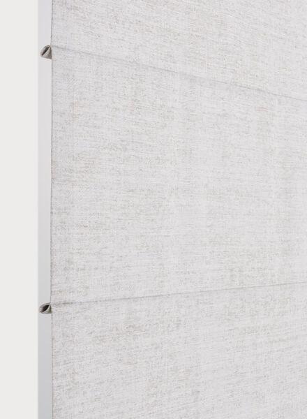 vouwgordijn almere - 7406854 - HEMA
