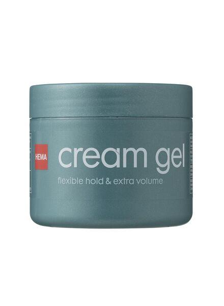 creamgel - 11057125 - HEMA