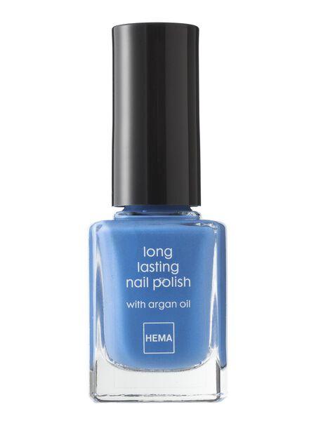 longlasting nagellak 57 - 11240157 - HEMA