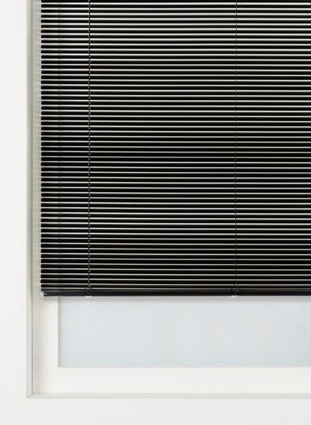Jaloezie aluminium zijdeglans 16 mm - in Jaloezieen
