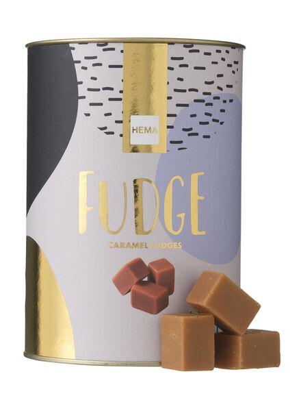 fudge karamel - 60900288 - HEMA