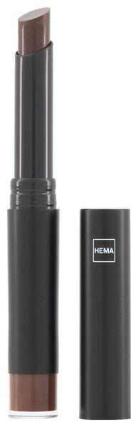 matte lipstick 47 rhododenderon - 11230347 - HEMA