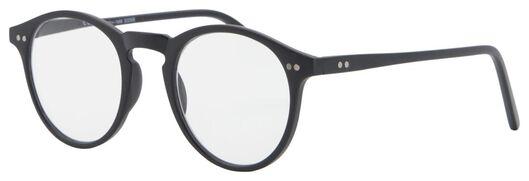 leesbril kunststof +1.5 - 12500128 - HEMA