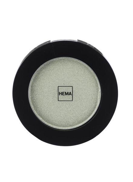 oogschaduw - 11215322 - HEMA