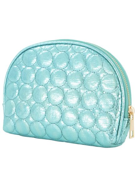 make-up tas - 11890291 - HEMA