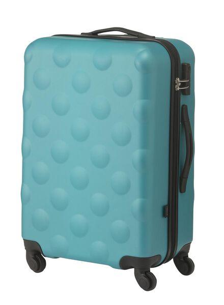 koffer M - 18600246 - HEMA