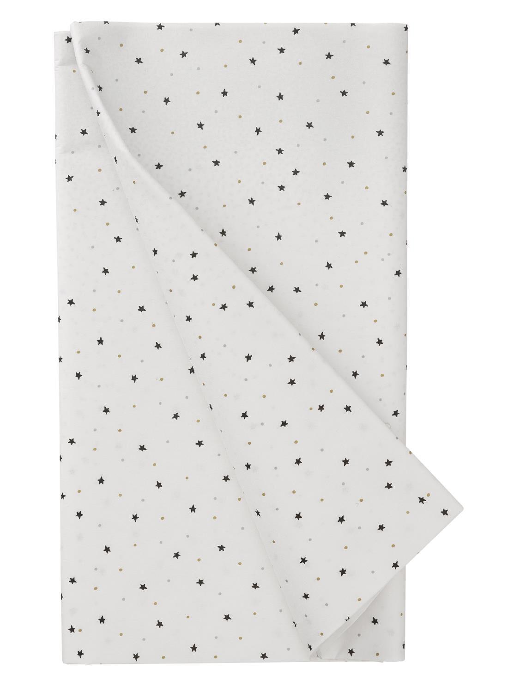 HEMA Tafelkleed 138 X 220 Cm