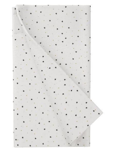 tafelkleed 138 x 220 cm - 25250027 - HEMA
